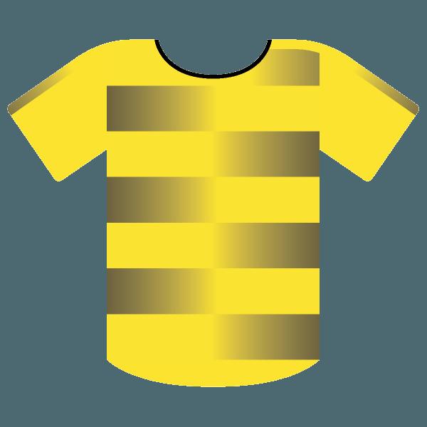 Signal Iduna Park Stadium Information Number 1 Football Travel